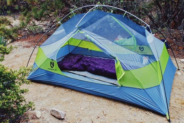 How To Repair A Torn Tent Floor Or Fly You & Tent Rainfly Repair - Best Tent 2018