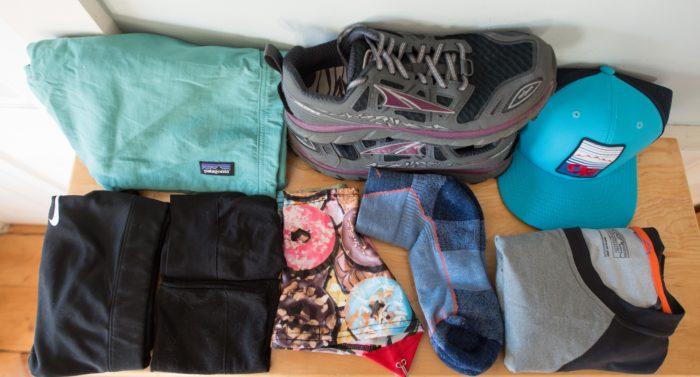 pct clothing