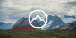 the trek gear writer