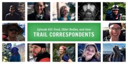 trail correspondents episode 10 featured