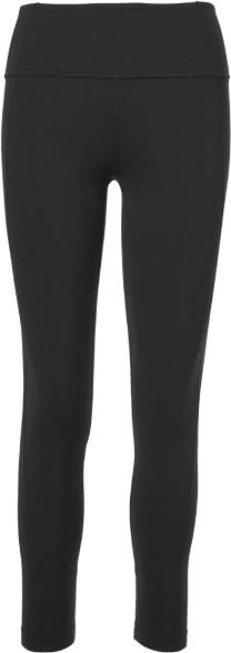 athleta bottoms best women's hiking apparel