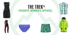 the-treks-favorite-womens-gear1