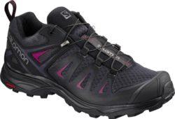 salomon x ultra best women's footwear