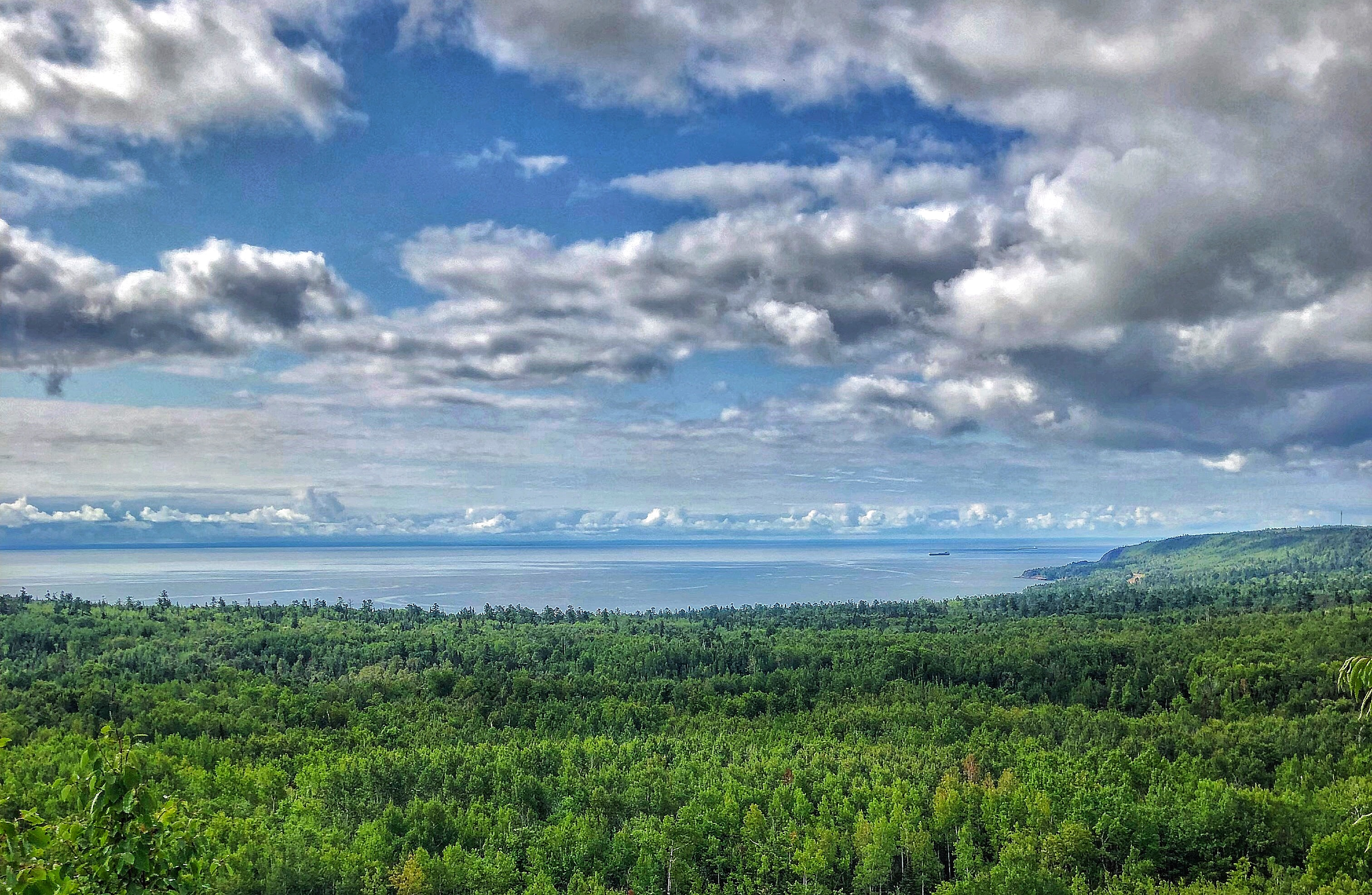 How to Hike the 310-Mile Superior Hiking Trail