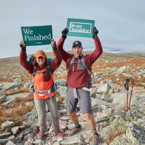 https://www.prweb.com/releases/l_l_bean_employees_complete_relay_hike_of_appalachian_trail/prweb15790846.htm