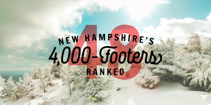 new hampshire 48 4,000 footers