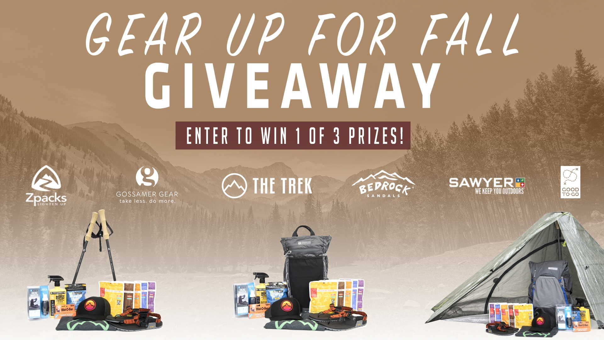 gear up for fall giveaway featured site