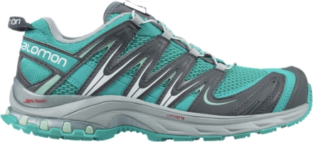 salomon-XA-Pro-3d-Trail-Runners1