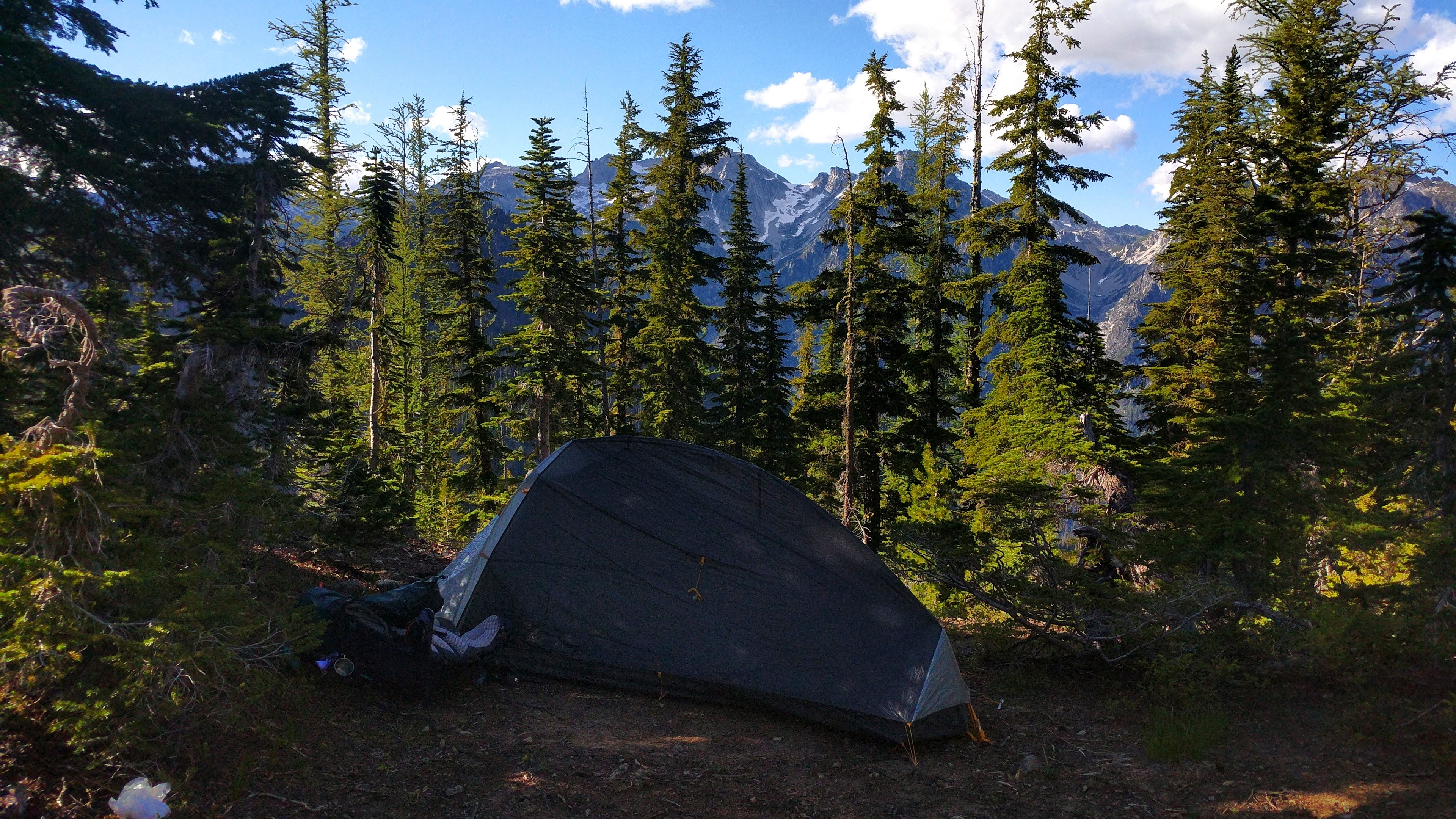 hiking-the-pct-navaho-peak