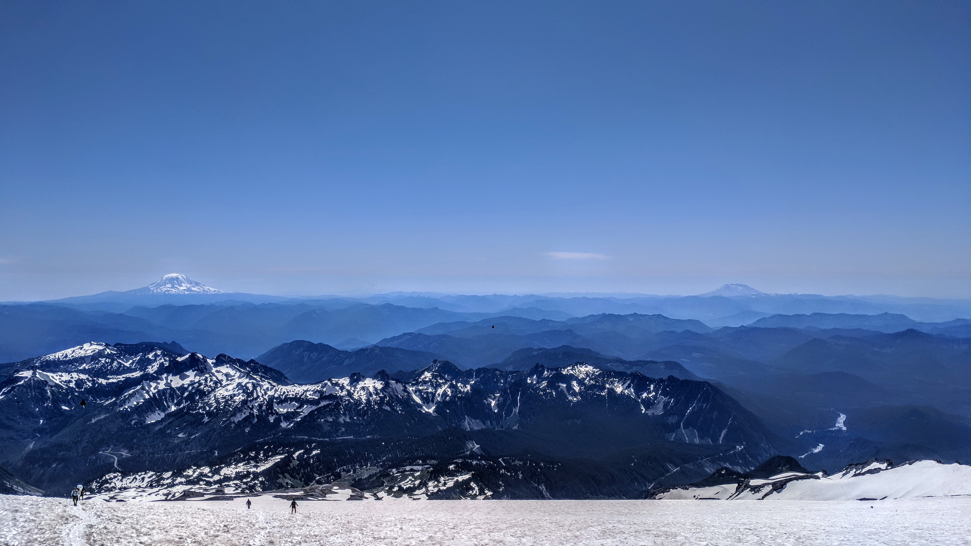training-pct-summit-camp-muir-mount-rainier