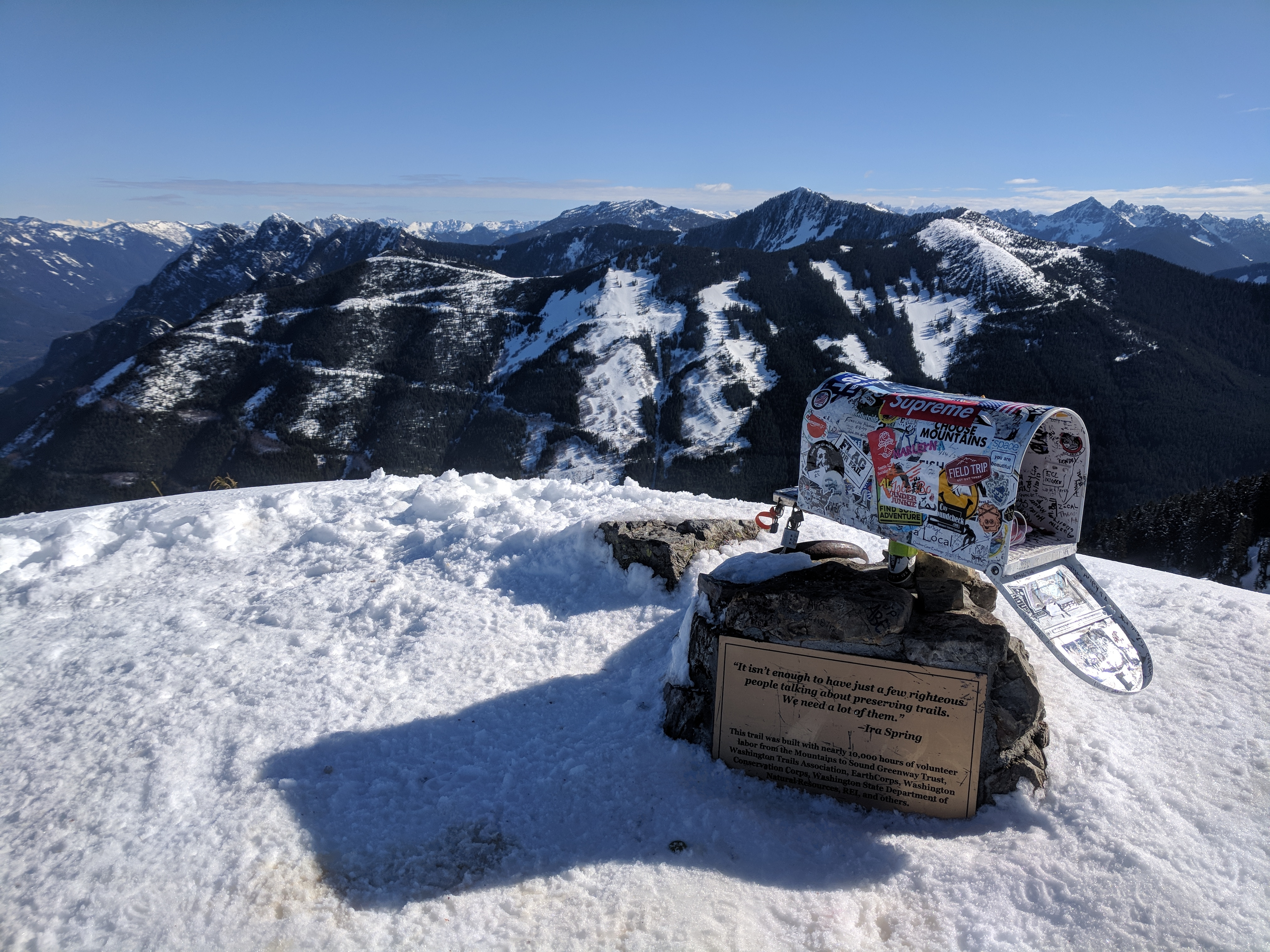 training-pct-summit-mailbox-peak