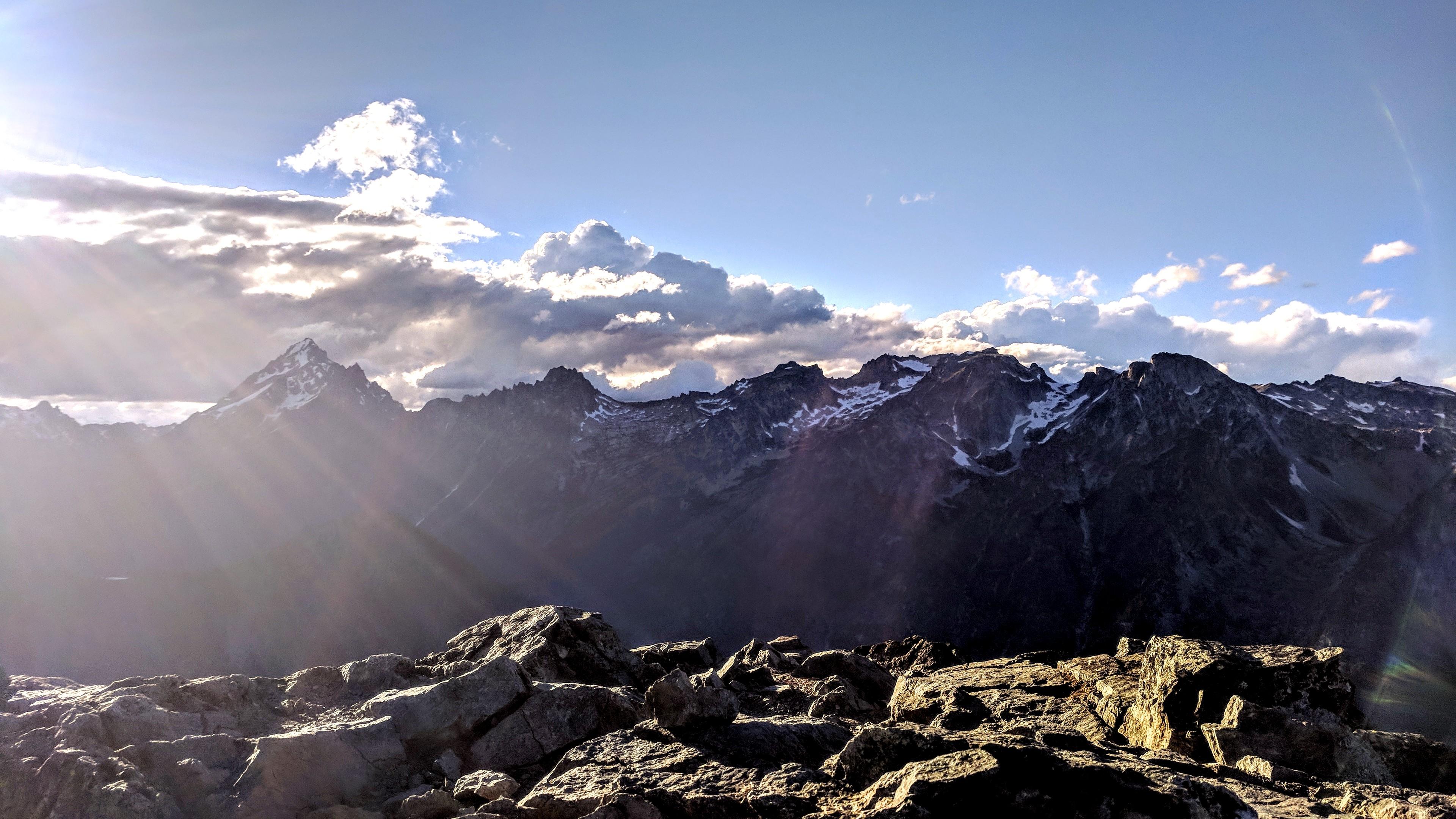 training-pct-summit-navaho-peak