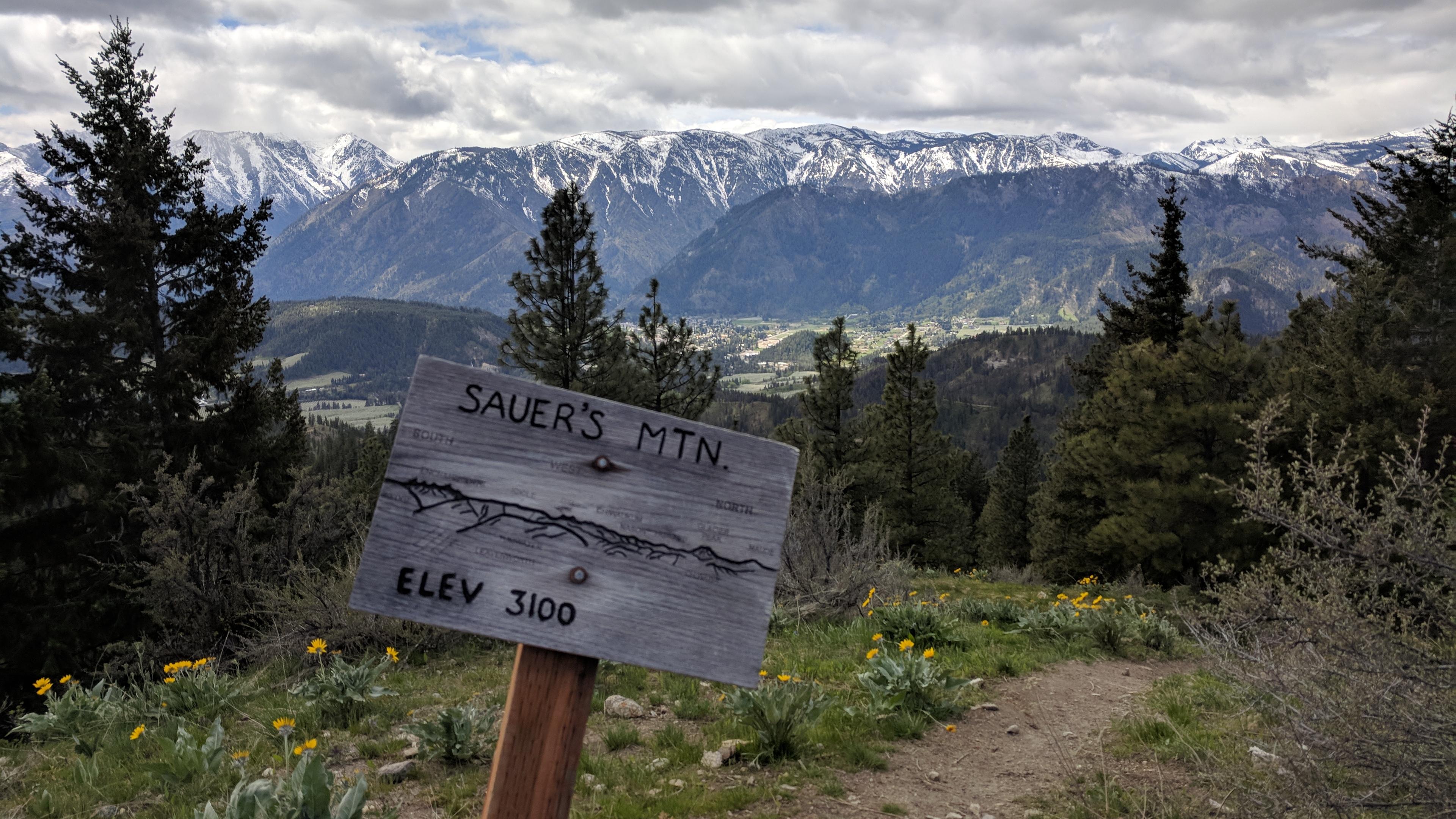 training-pct-summit-sauers-mountain