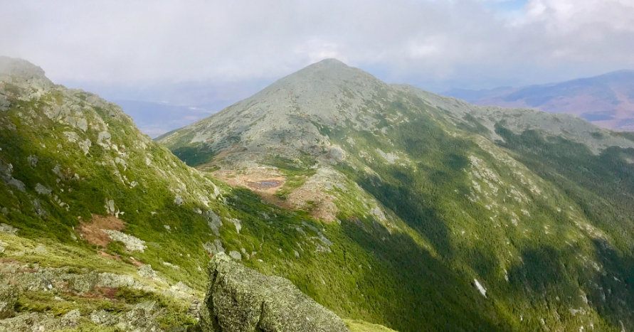 Everything You Need to Know About Hiking New Hampshire's 48 4,000-Footers