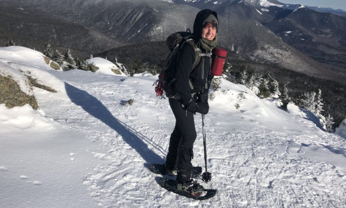 """review Oboz Bridger 7"""" Insulated BDry Boots"""