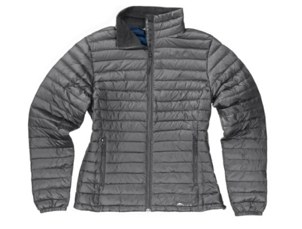 442169c66d The North Face Sale at REI 25% Off Select Jackets for Men and Women