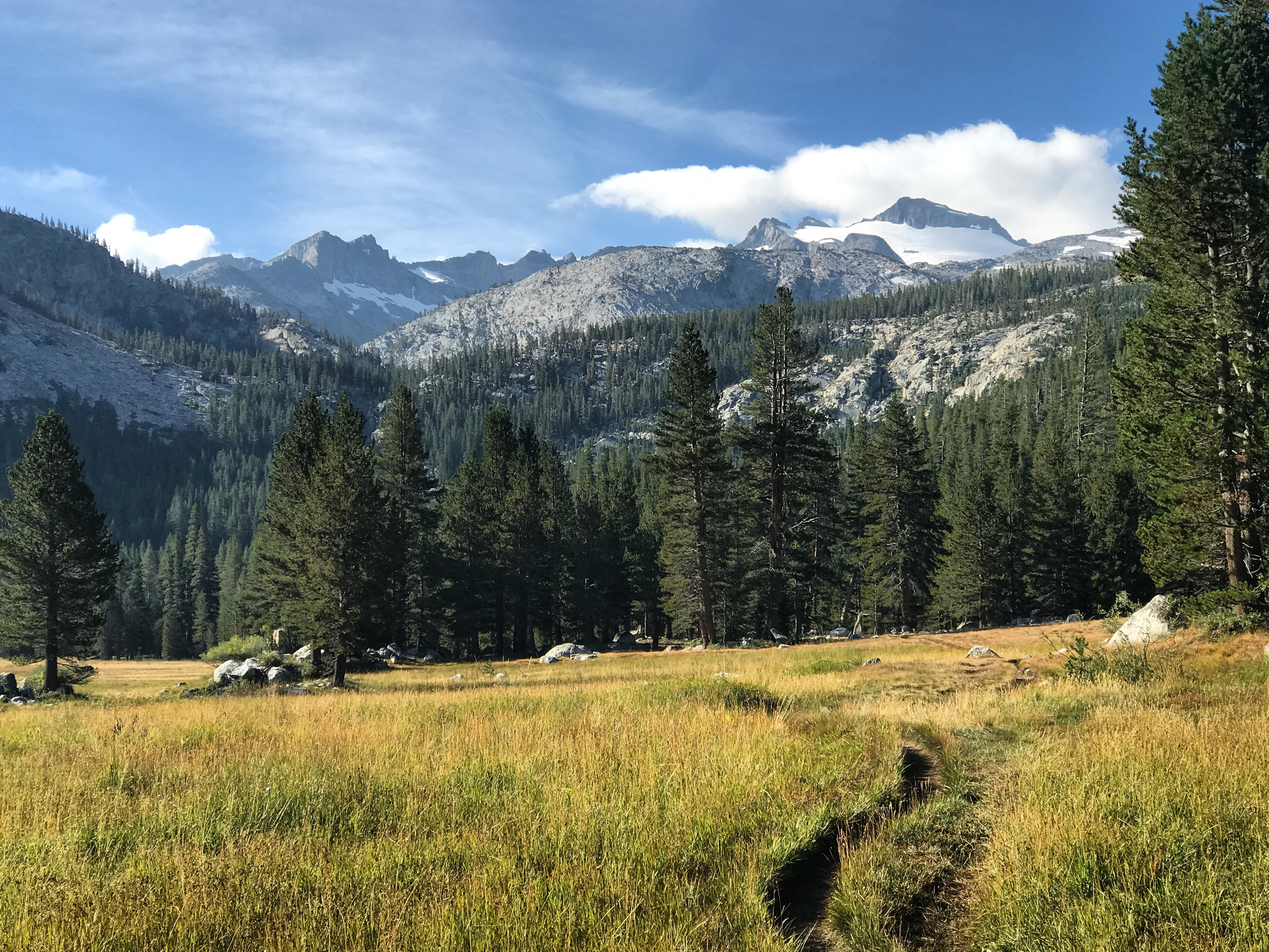 How To Choose Your Stove And Water Purification For The Pacific Crest Trail The Trek
