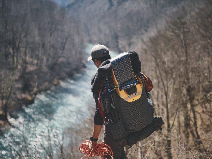 Montenegro - Tara canyon