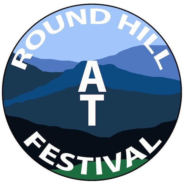 Round Hill AT Fest Logo