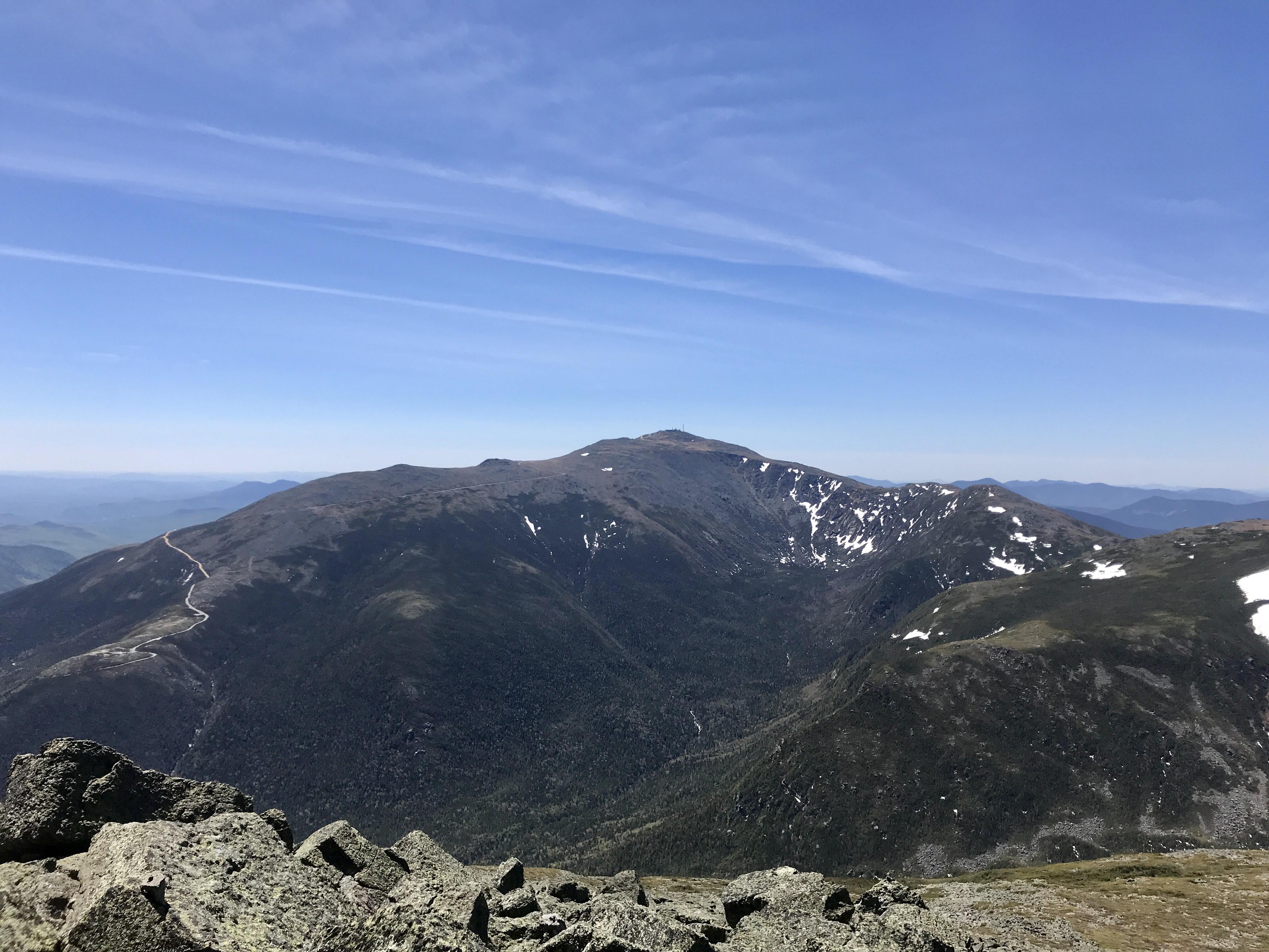 Maps Versus Apps for Backcountry Navigation - The Trek