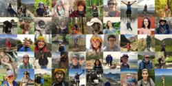 2020 trek blogger / vlogger application
