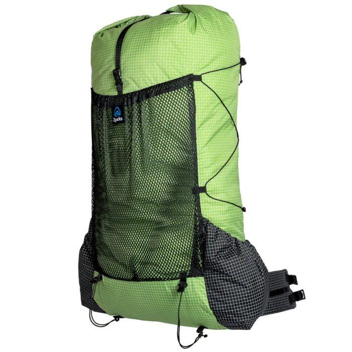 The Best Backpacks for Thru-Hiking of 2019 - The Trek
