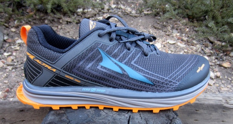 altra timp 1.5 trail runners
