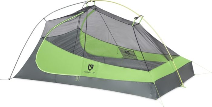 2ed88ec0e The Best Deals for Backpackers at REI's Labor Day Sale - The Trek