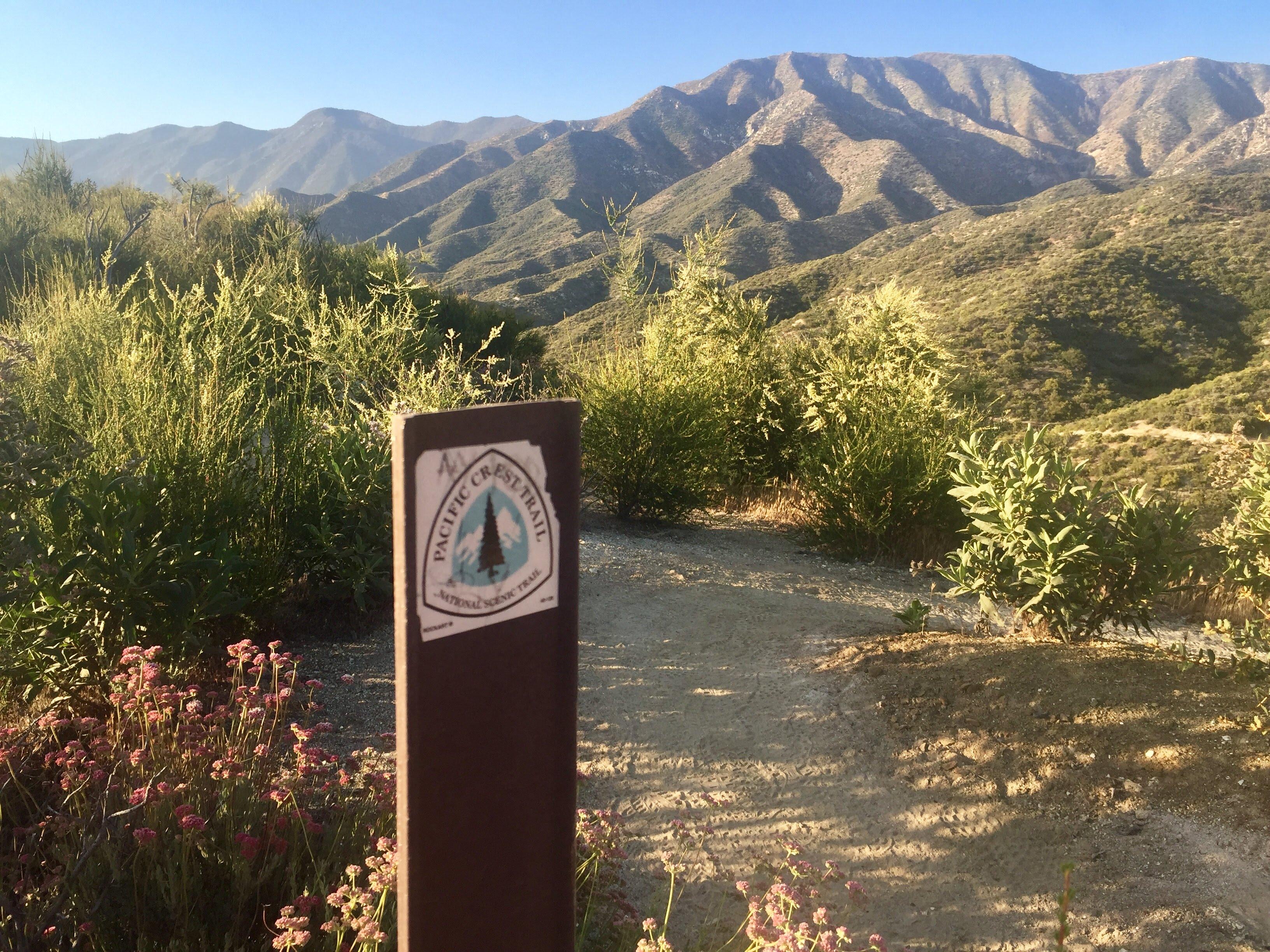 Why Thru-Hiking Sometimes Sucks - The Trek