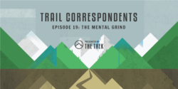 trail correspondents 19