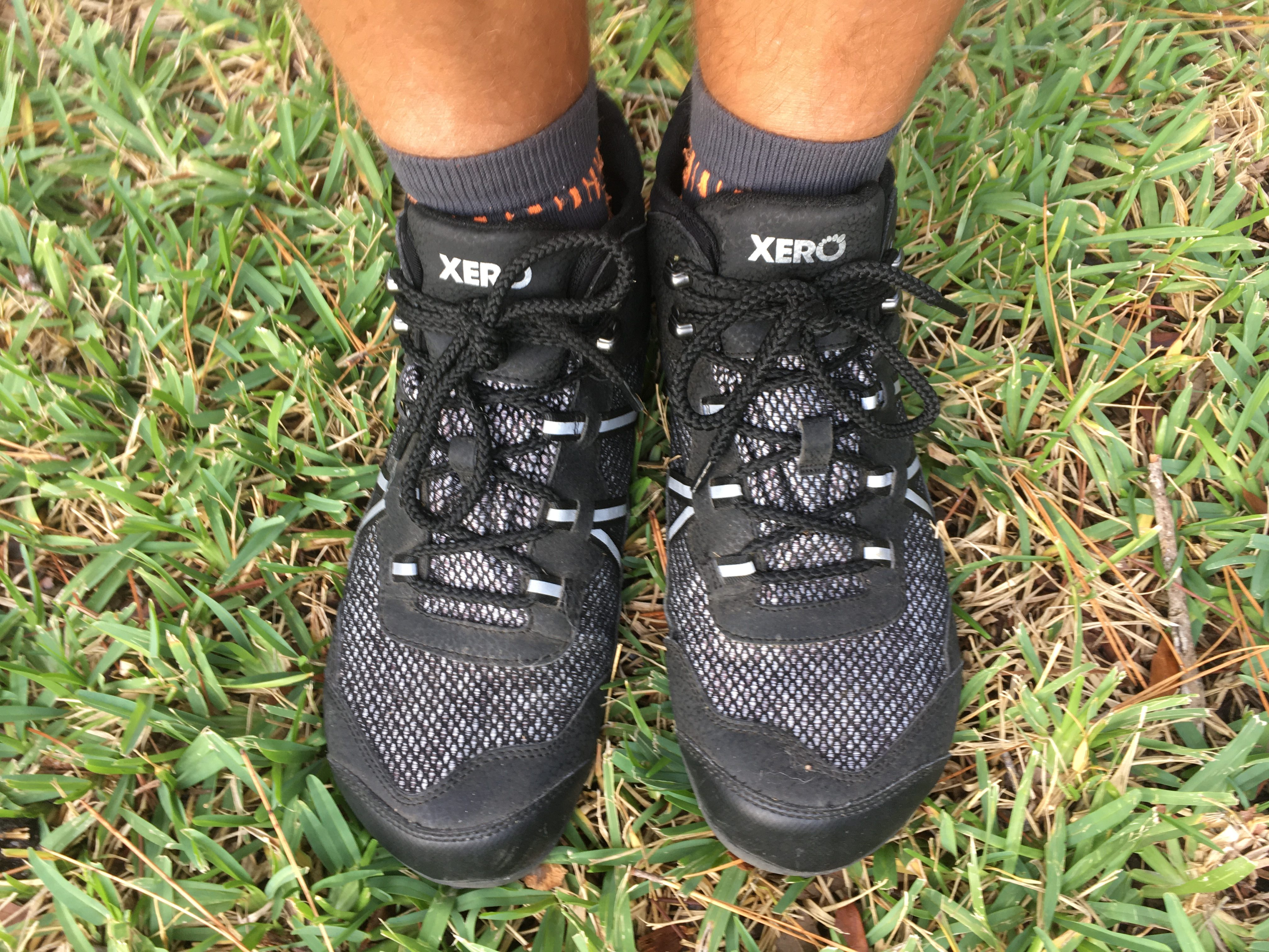 xero shoes xcursion