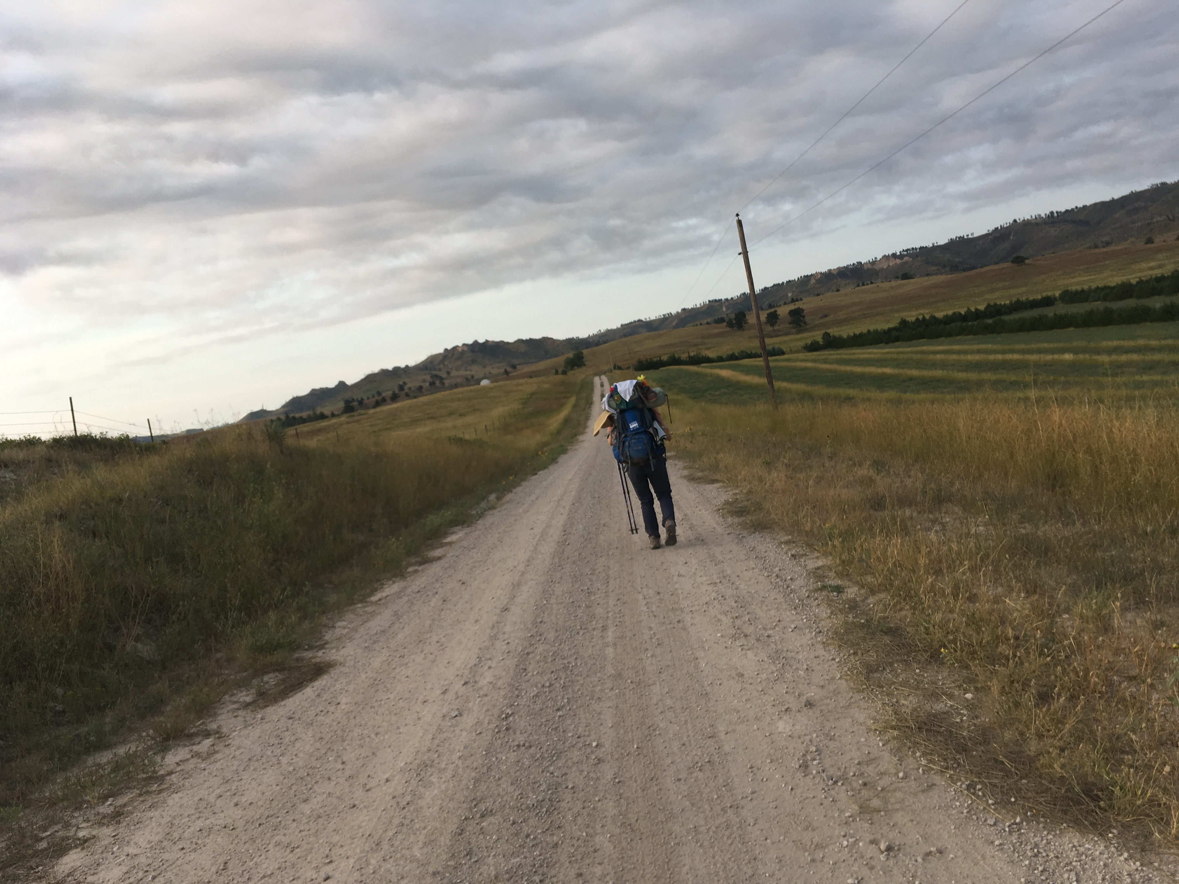 great plains trail crawford nebraska clay bonnyman evans