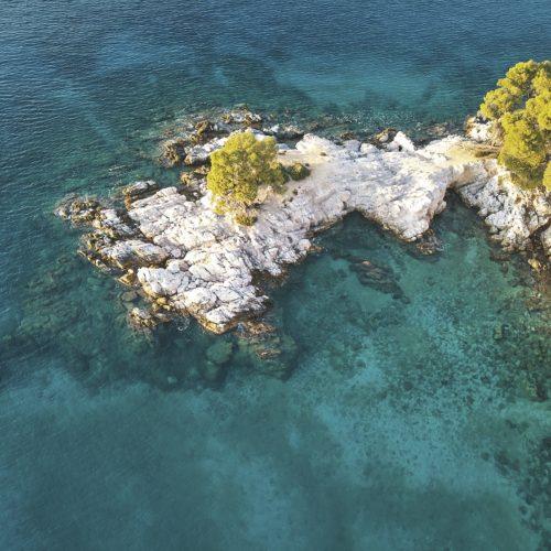 2PVA, Greece, Skopelos