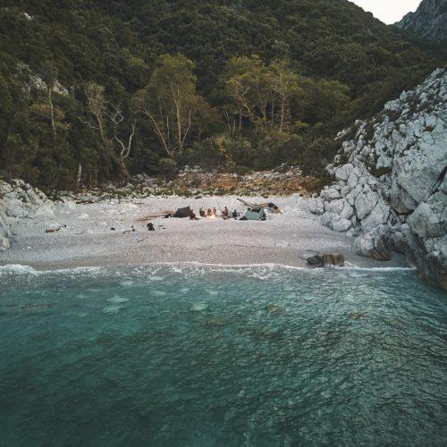 2PVA, Greece