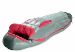 NEMO Riff Women's Down Sleeping Bag