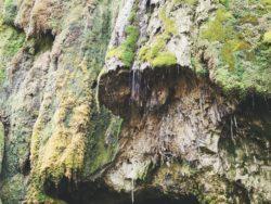 Hiking in Serbia, Vodopad Bigar