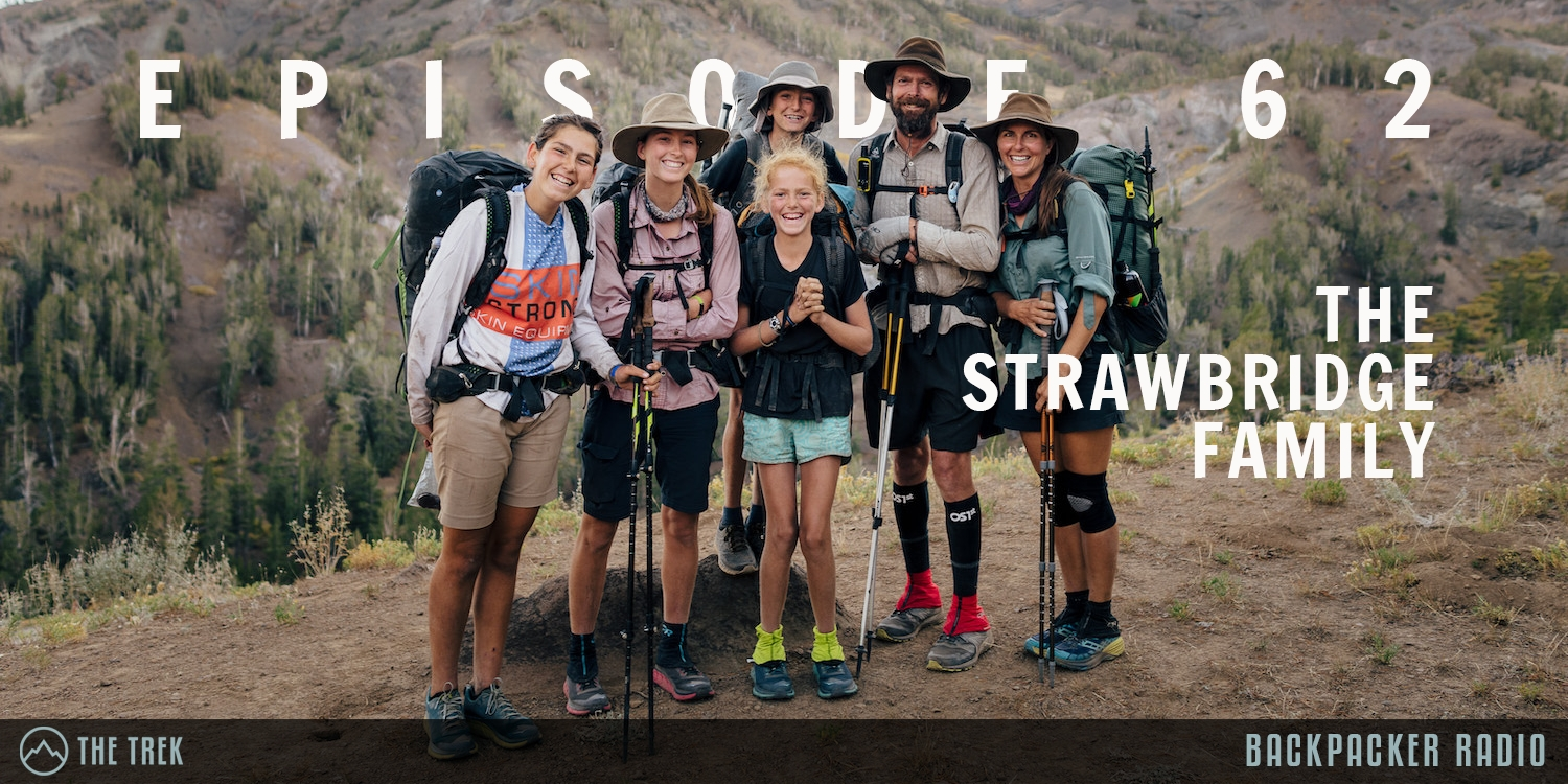 strawbridge featured
