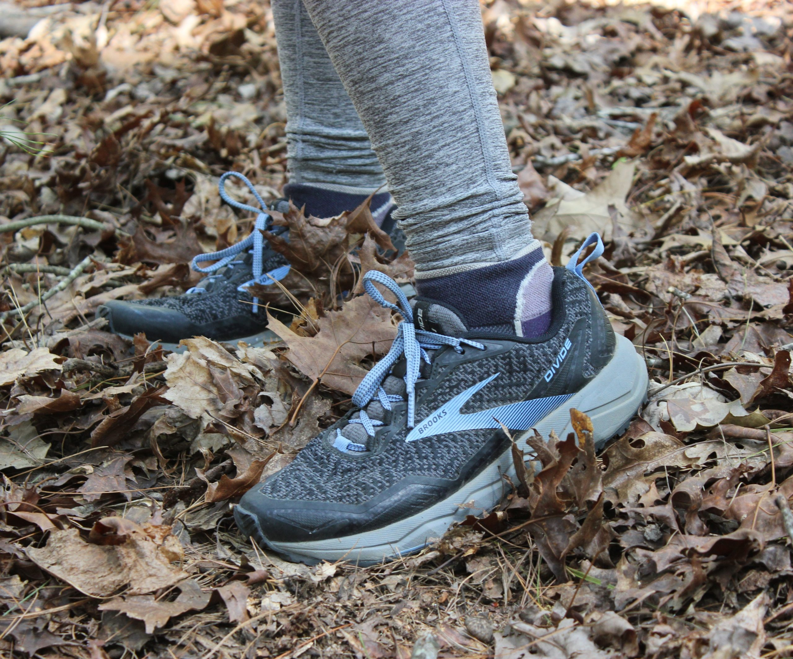 y3 shoes boots Wiggle adidas Women s Terrex Agravic BOA Shoes Trail Shoes