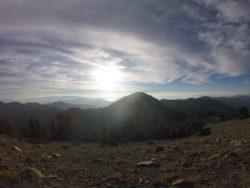 Best Local Day Hikes Around Tahoe - Featured Image PC Tucker Ballister
