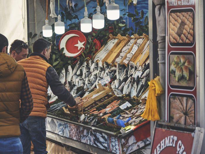Edirne, Turkey