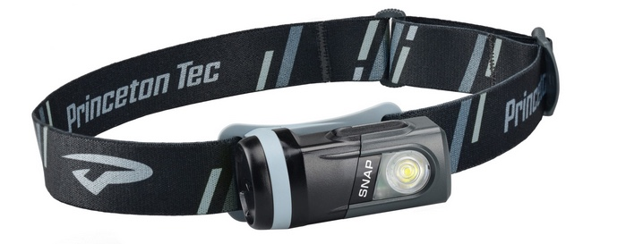 Best backpacking headlamps