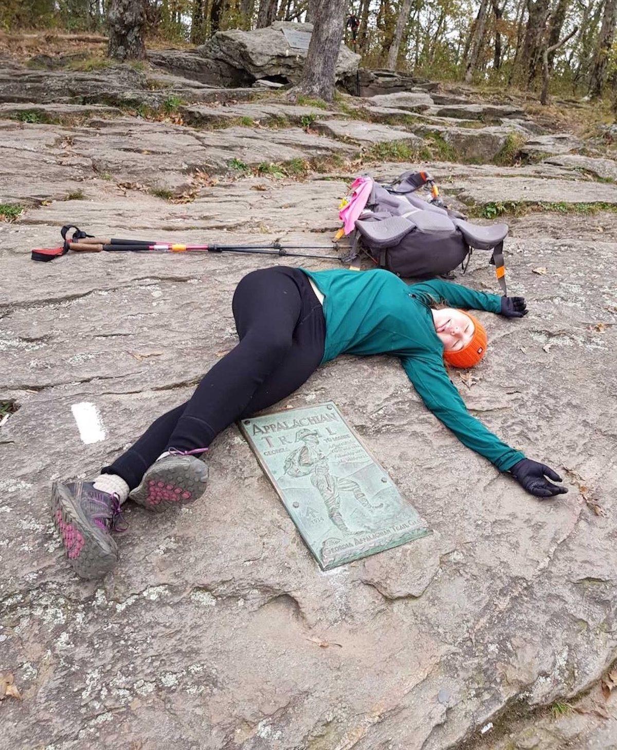 Avoid These 8 Common Thru-Hiking Mistakes - The Trek