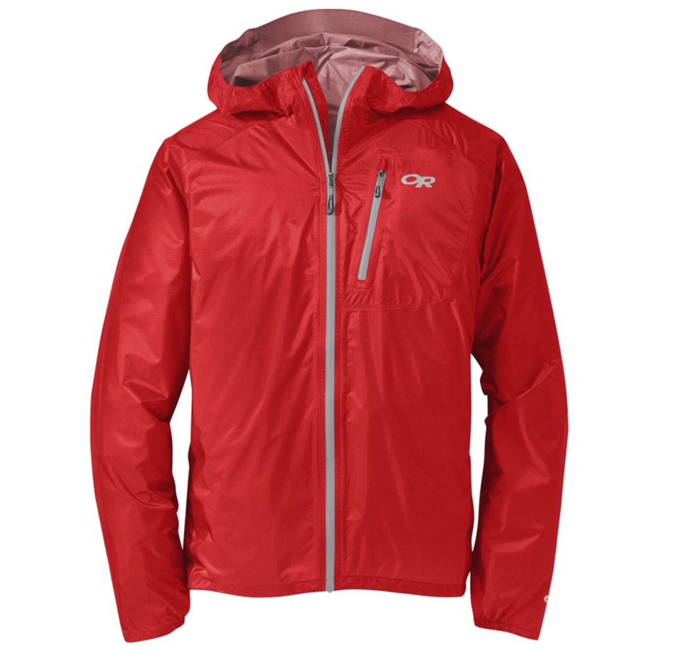 backcountry post-cyber sale