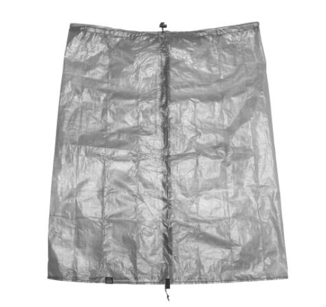 Zpacks Ultralight Rain Kilt