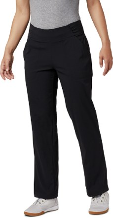 columbia casual relaxed pant