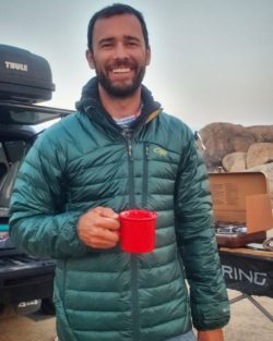 Outdoor Research Mens Helium Down Jacket Review Featured Image PC Tucker Ballister