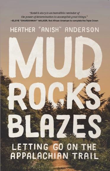 mud rocks blazes