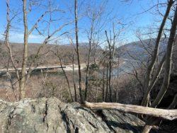 Appalachian Trail - Delaware Water Gap